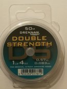 Drenna  Double Strength 0.083 mm